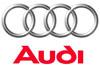 Silniki Audi