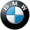 Silniki BMW