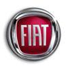Silniki Fiat