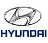 Silniki Hyundai