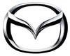 Silniki Mazda