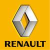 Silniki Renault